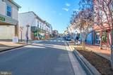 Lot 10 Scott Street - Photo 2