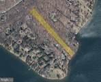 LT S-3 BULLARDS PENN Lower Penn Point Road - Photo 1