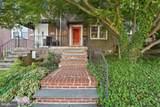 1408 Sycamore Street - Photo 1