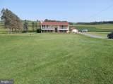 1522 Ridge Road - Photo 1