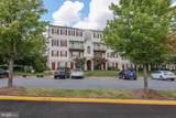 21895 Elkins Terrace - Photo 10