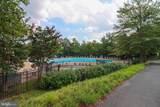 21895 Elkins Terrace - Photo 17