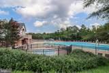 21895 Elkins Terrace - Photo 18