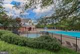 21895 Elkins Terrace - Photo 19