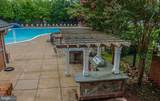 21895 Elkins Terrace - Photo 21