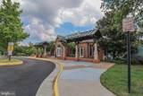 21895 Elkins Terrace - Photo 22