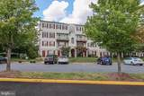 21895 Elkins Terrace - Photo 24