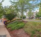 21895 Elkins Terrace - Photo 9