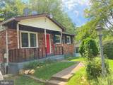 3913 Findley Road - Photo 1