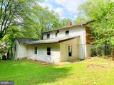 3913 Findley Road - Photo 43