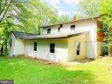 3913 Findley Road - Photo 44