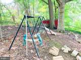 3913 Findley Road - Photo 48