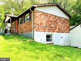 3913 Findley Road - Photo 5