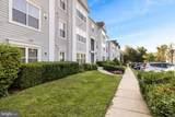 2703 Snowbird Terrace - Photo 2