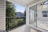 2703 Snowbird Terrace - Photo 24