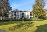 2703 Snowbird Terrace - Photo 3