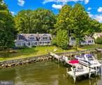 934 Riverview Terrace - Photo 1