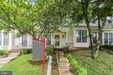 6521 Cypress Point Road - Photo 1
