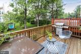 6521 Cypress Point Road - Photo 12