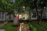 6521 Cypress Point Road - Photo 2
