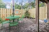 6521 Cypress Point Road - Photo 27