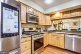 6521 Cypress Point Road - Photo 4