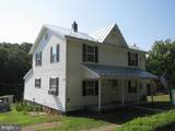 2600 Middle Cove Rd - Photo 1