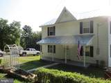 2600 Middle Cove Rd - Photo 10