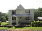 2600 Middle Cove Rd - Photo 11