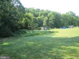 2600 Middle Cove Rd - Photo 14