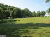 2600 Middle Cove Rd - Photo 15
