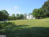 2600 Middle Cove Rd - Photo 16