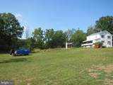 2600 Middle Cove Rd - Photo 17