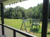 2600 Middle Cove Rd - Photo 25