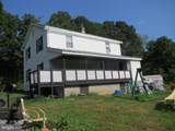 2600 Middle Cove Rd - Photo 3