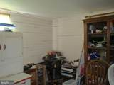 2600 Middle Cove Rd - Photo 35