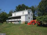 2600 Middle Cove Rd - Photo 4