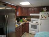 2600 Middle Cove Rd - Photo 40