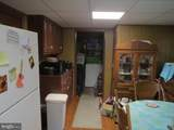 2600 Middle Cove Rd - Photo 41