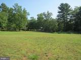 2600 Middle Cove Rd - Photo 5
