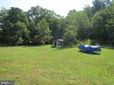 2600 Middle Cove Rd - Photo 6