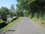 2600 Middle Cove Rd - Photo 8
