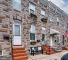 1417 Reynolds Street - Photo 1