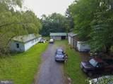 6910 Hopkins Cemetery Road - Photo 1
