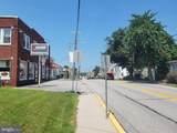 51 & 53 Main Street - Photo 11