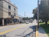 51 & 53 Main Street - Photo 12
