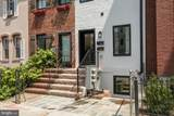 1615 6TH Street - Photo 1