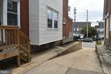 7344 Rockwell Avenue - Photo 30