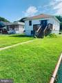 2201 Lincoln Ave - Photo 1