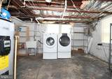 2201 Lincoln Ave - Photo 28